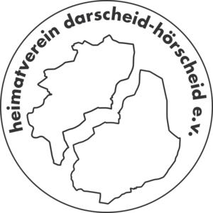 Logo des Heimatverein Darscheid-Hörscheid e.V.